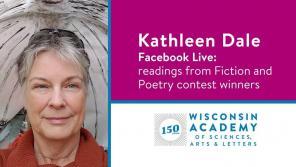 Photo of Kathleen Dale