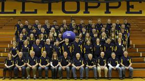 FRC Team 1732 Hilltopper Robotics is a FIRST Robotics team comprised of Marquette University High School (MUHS) and Divine Savior Holy Angels High School (DSHA) students.