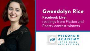 Gwendolyn Rice