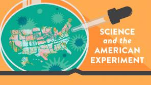 Science and the American Experiment Conference