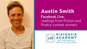 Photo of Austin Smith