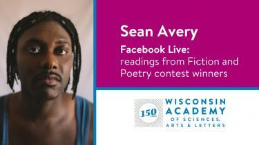 Photo of Sean Avery