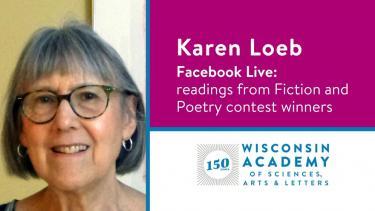 Karen Loeb's photo